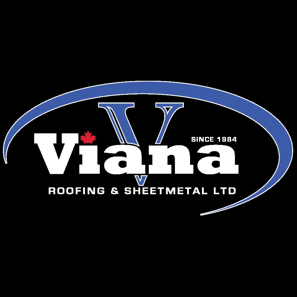 VianaRoofing-Logo-white