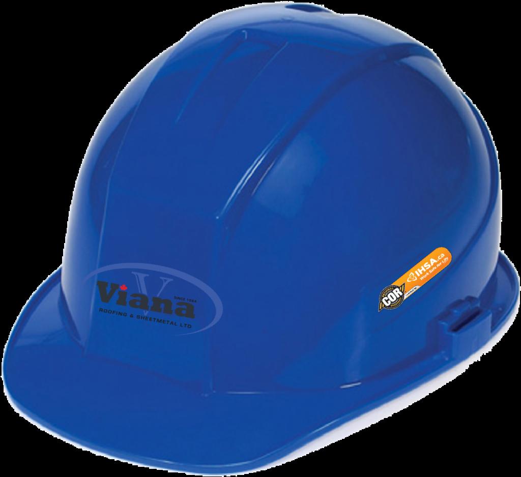 Viana Hard Hat