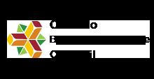 obec logo